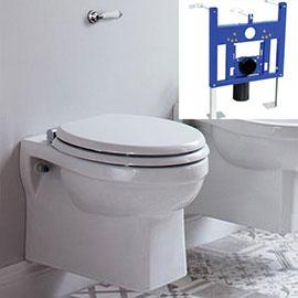 تعمیر توالت فرنگی _تعمیر والهنگ -تعمیر فلاش تانک توکار_فروش توالت فرنگی توتی_تعمیر توالت فرنگی توتی_فروش درب توالت فرنگی-,فروش درب اتوماتیک رولی توالت فرنگی و والهنگ-فروش درب های باکیفیت توالت فرنگی ووالهنگ ودرب های رولی توالت فرنگی و والهنگ ارسال رایگان درب توالت فرنگی ووالهنگ ودرب های بیده دار و اتوماتیک ودرب رولی توالت فرنگی در تهران وشهرستانها سفارش خرید درب توالت فرنگی به صورت آنلاین و تحویل کالا به مشتری از طریق پیک یا پست صورت میگیرد فروش درب توالت فرنگی توتو فروش درب توالت فرنگی توتی فروش درب توالت فرنگی و والهنگ