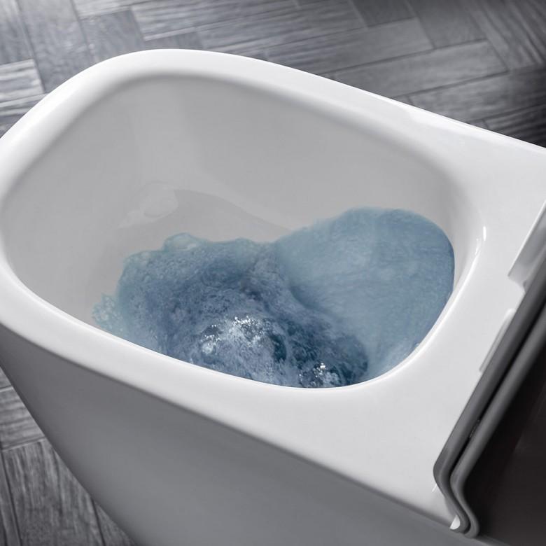 فروش توالت فرنگی یاتو88042174_خدمات تعمیرتوالت فرنگی یاتو
